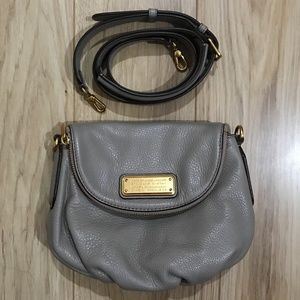 Marc Jacobs Natasha Q mini